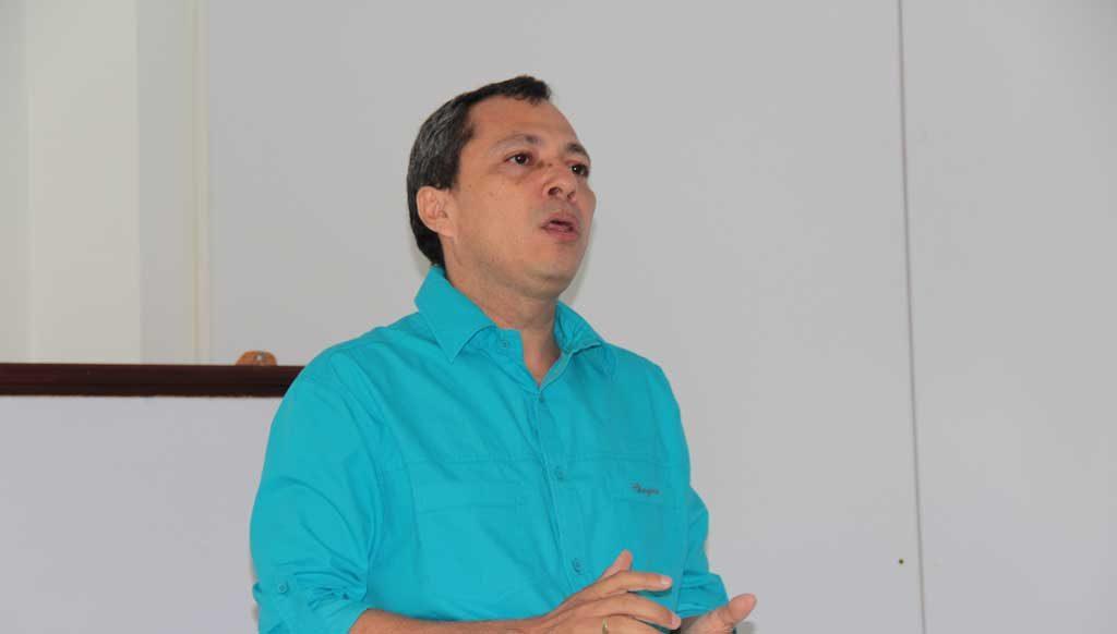 Para atender el crecimiento de la demanda eléctrica del departamento de Córdoba, la empresa Electricaribe anunció que invertirá 20.000 millones de pesos para el presente año.
