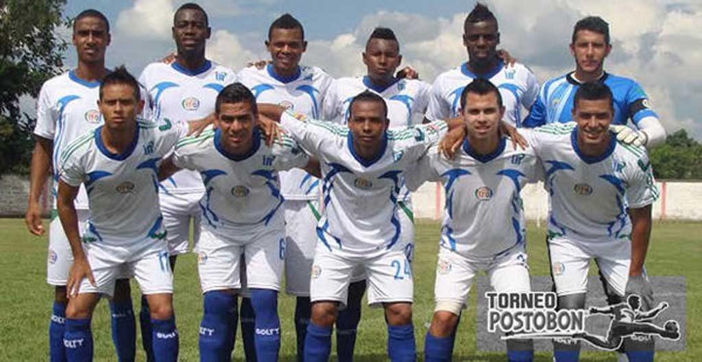 El equipo jaguares de Córdoba, se enfrentará este, Domingo ante Valledupar