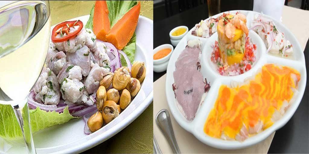 En el mundo abren cada vez más restaurantes peruanos, también en Alemania. El boom tiene que ver con el nuevo orgullo latinoamericano.