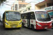Transporte-público-genera-equidad-para-los-monterianos-174x116.jpg
