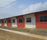 Casas-165x140.jpg
