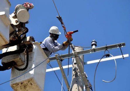 procesos-de-Electricaribe-en-Barranquilla--444x311.jpg