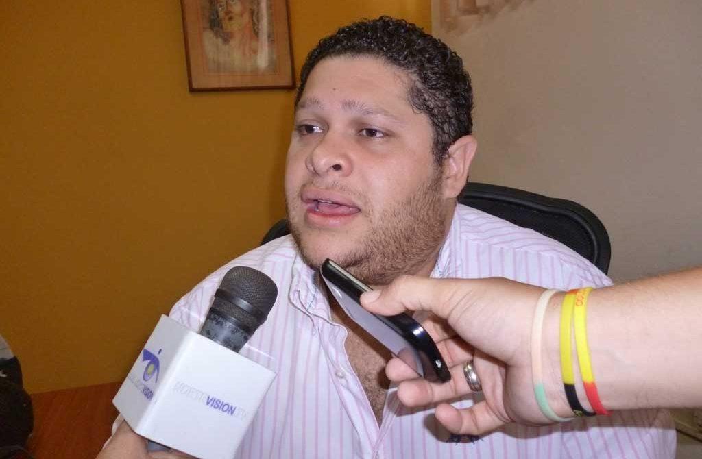 """""""la seguridad en Córdoba es bastante compleja y pocos opinan"""", afirmó presidente de la Asamblea"""