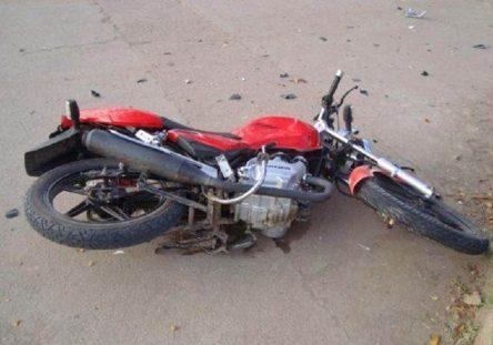 abogado-en-accidente-con-moto-444x311.jpg