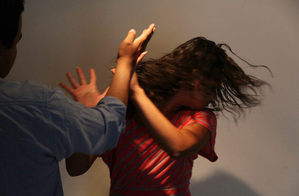 Más del 66% de las mexicanas han padecido violencia