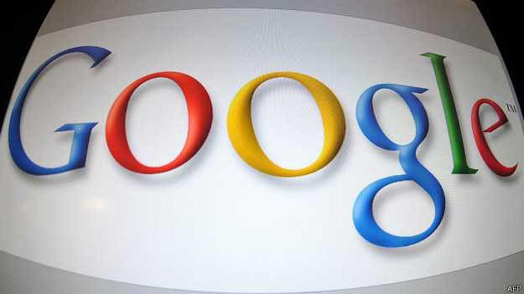 Las autoridades pidieron a Google indicar cuáles datos exactos recopila y con quién los comparte.