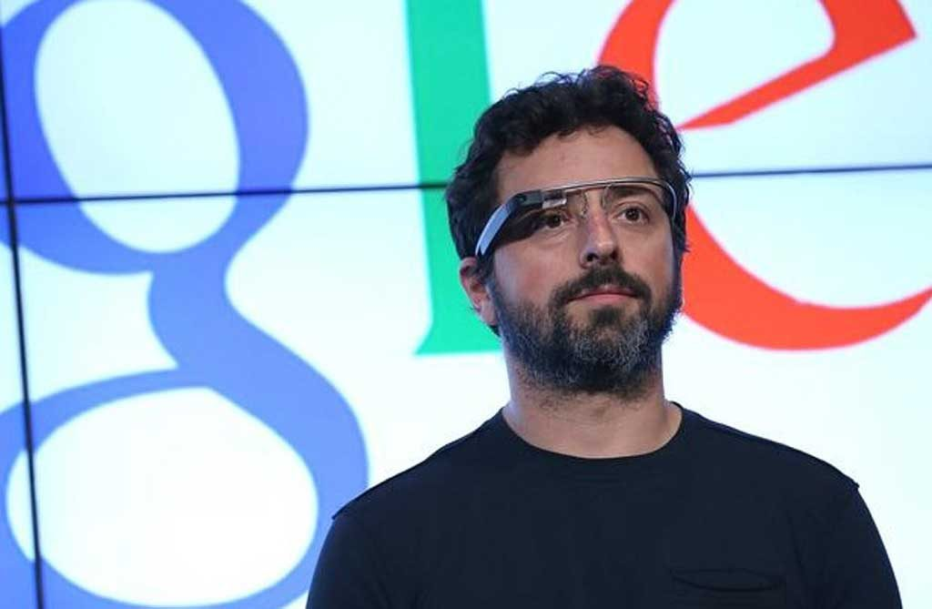 El dispositivo fue presentado en el encuentro GeneXus de Montevideo.