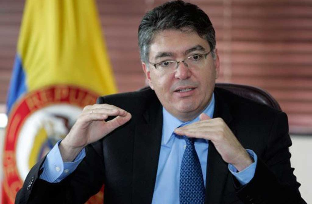 Sin recursos para la salud Córdoba por Casos de corrupción