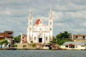 Iglesiaayapel-174x116.jpg