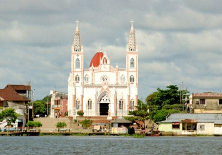 Iglesiaayapel-444x311.jpg