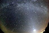 lluvias-de-estrellas-174x116.jpg
