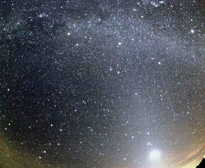 lluvias-de-estrellas-717x590.jpg