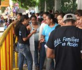 MAS-FAMILIAS-EN-ACCION-MONTERIA-700x525-165x140.jpg