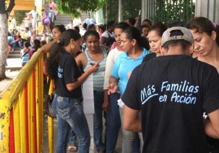 MAS-FAMILIAS-EN-ACCION-MONTERIA-700x525-444x311.jpg