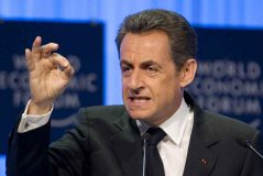 Nicolas-Sarkozy2-239x160.jpg
