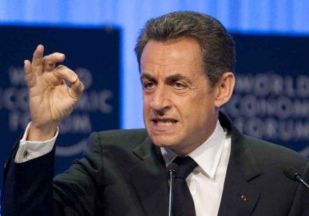 Nicolas-Sarkozy2-444x311.jpg