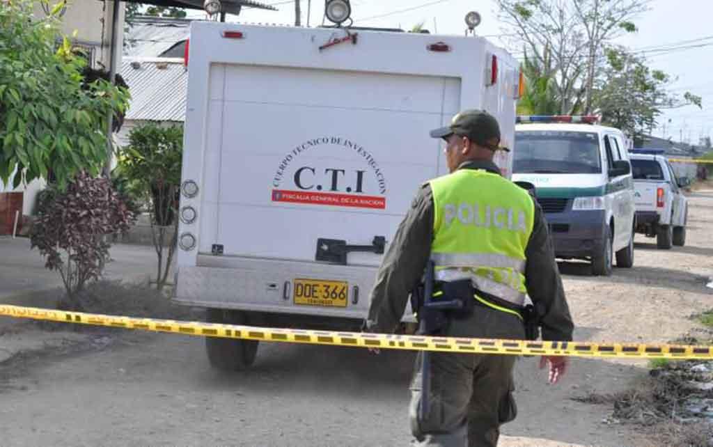 Asesinados en Sabaneta, Momil, tenían antecedentes judiciales ... - LA RAZÓN.CO (Comunicado de prensa) (Registro) (blog)