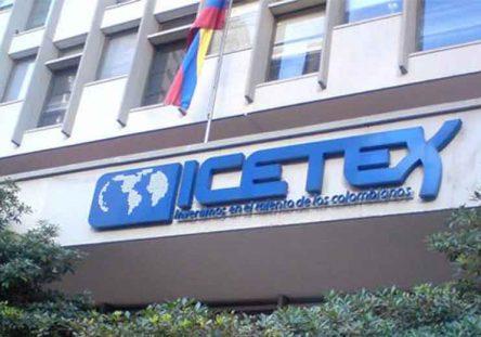 icetex-edificio-444x311.jpg