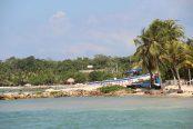 san-antero-playas-174x116.jpg