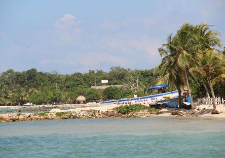 san-antero-playas-444x311.jpg