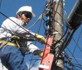 electricaribe-165x140.jpg