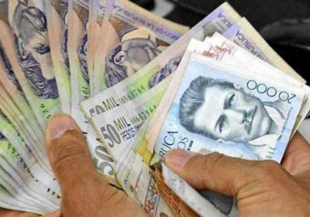 corrupcion-dineros-444x311.jpg