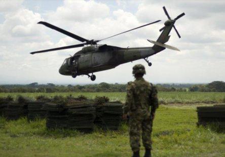 helicoptero-444x311.jpg