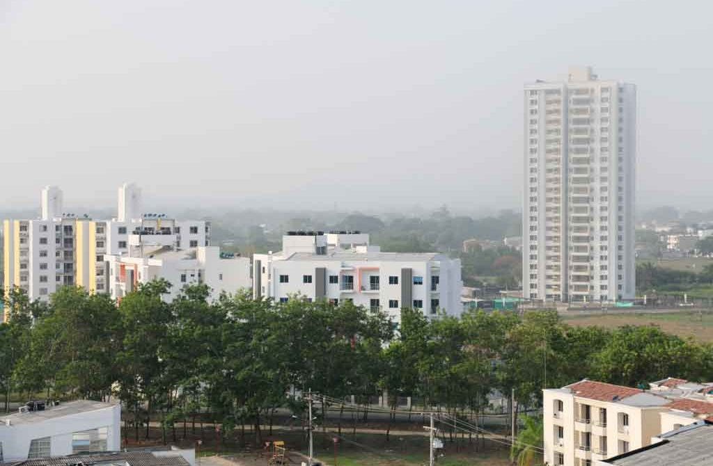 Residentes de nuevos edificios podrán escoger libremente su operador de telecomunicaciones