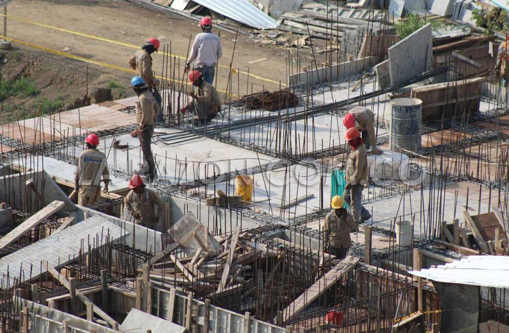 El Ministro de Vivienda, Luis Felipe Henao Cardona, se pronunció frente a las estadísticas de cemento gris reveladas hoy por el Departamento Nacional de Estadísticas, Dane, que muestran que en junio de este año los despachos de al mercado nacional superaron el millón de toneladas, aumentando un 10,2 % frente al mismo mes del año pasado.