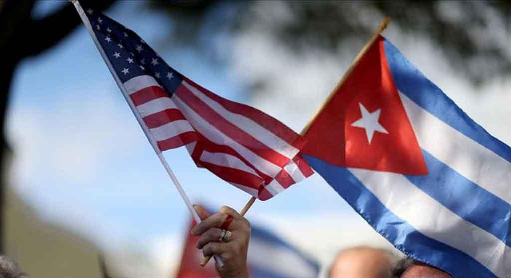 Más de 35.000 cubanos podrían ser repatriados desde EEUU