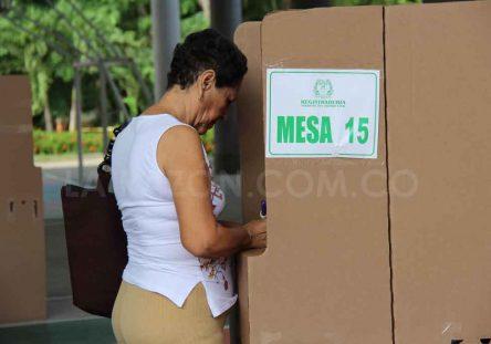 elecciones-dos-444x311.jpg