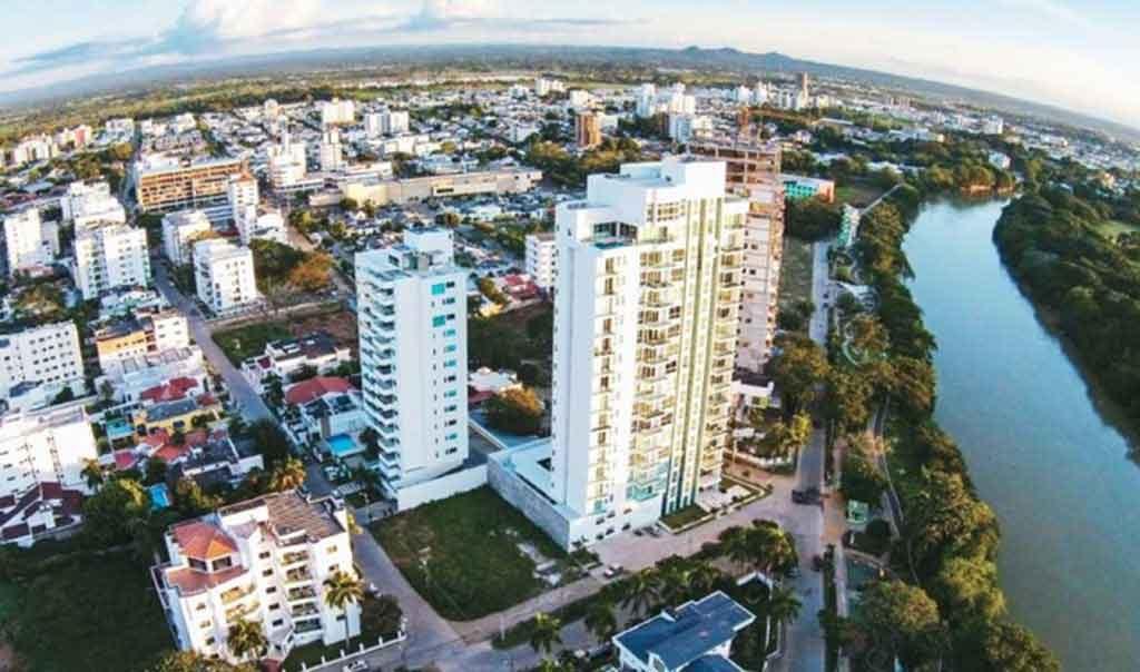 Montería será sede del Primer Foro de Ciudades Inteligentes