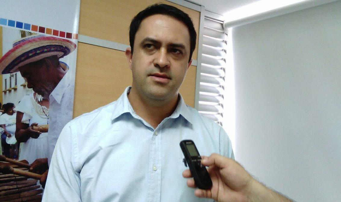 """Pese a presencia de grupos armados, en Córdoba se avanza en exportación de cultivos sustitutos"": Consolidación"