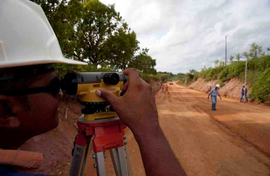 Iniciará pavimentación de la vía La Apartada- Ayapel