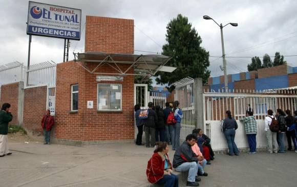 Abren investigación por muerte de menor intoxicado con drogas en colegio de Bogotá