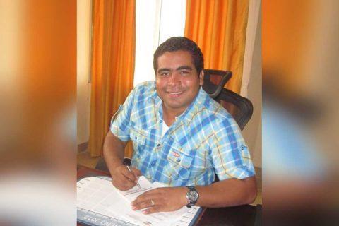 Destituido e inhabilitado alcalde de Puerto Escondido, por manejo irregular de recursos de regalías