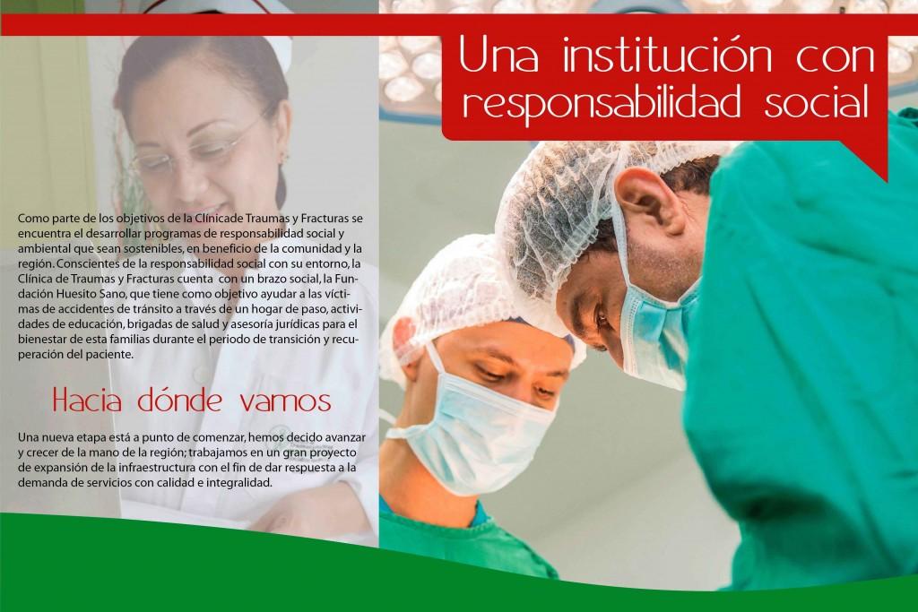 Clinica6
