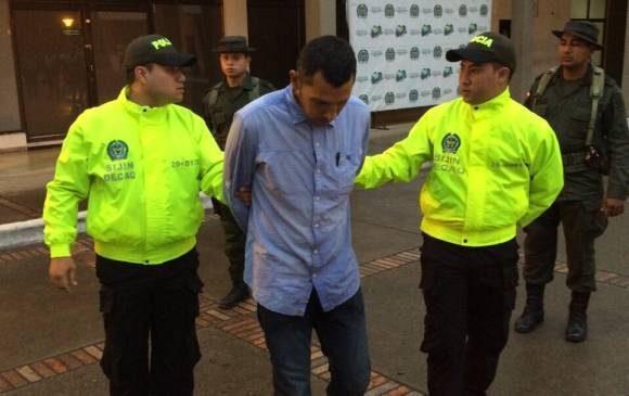 Implicados en asesinato de hermanitos Vanegas Grimaldo hacen acuerdo con Fiscalía