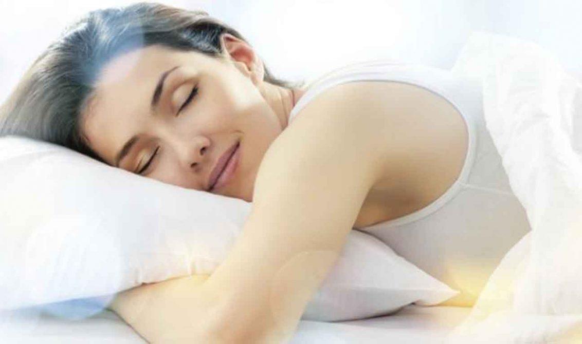 Motivos científicos para dormir la siesta