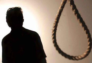 suicidio-360x247.jpg