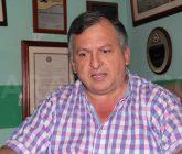 Alfredo-GArcía-165x140.jpg