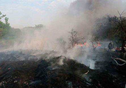Incendios-444x311.jpg