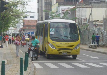 metrosinu-444x311.jpg