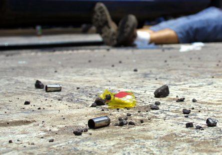 asesinato-2-444x311.jpg