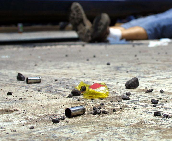 asesinato-2-717x590.jpg