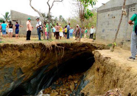 erosion_c-444x311.jpg