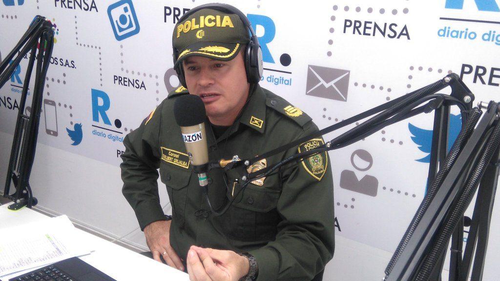 Crimen trasnacional detrás del tráfico de inmigrantes cubanos detenidos en Córdoba