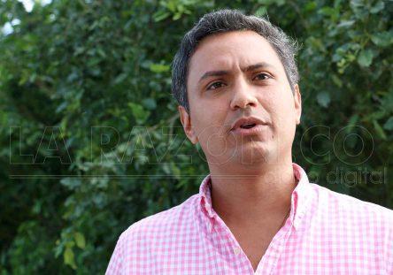 Sec-Interior-Juan-José-González-444x311.jpg