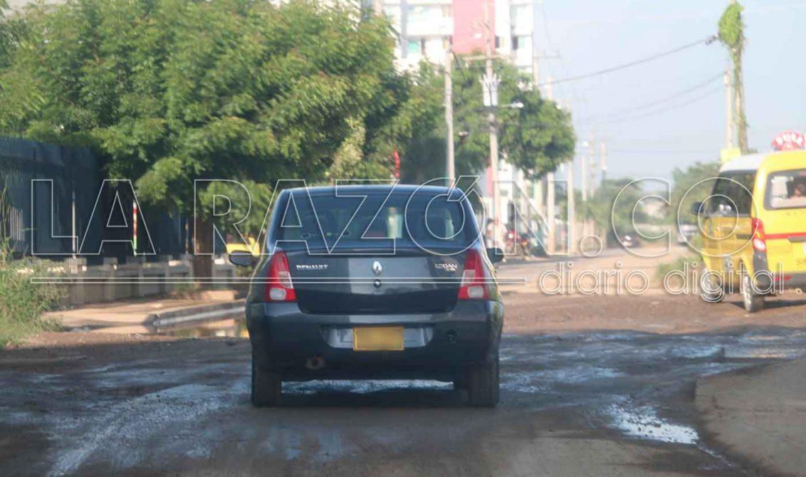 Cobro del impuesto de vehículos en Córdoba, fue rehabilitado tras reajuste a tabla de avalúos
