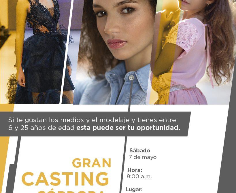 Montería se prepara para la Convención Latina de Modelos